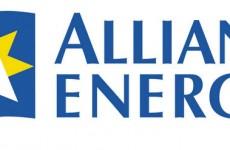 Alliant Energy donates $90,000 in community solar blocks to Habitat for Humanity