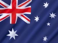 Power down under: Solar tops wind power in Australia