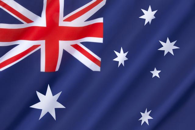 Australia solar power