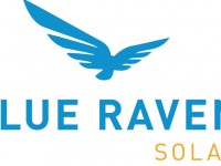 Blue Raven Solar rebuilds sales incentive program with Xactly
