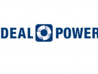 Ideal Power completed prototypes for its innovative B-TRAN semiconductor