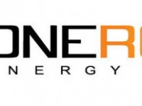 OneRoof readies its Solar 2.0 strategy with $50M construction loan facility