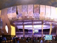 SolarShares a big part of new Sacramento Kings stadium clean energy plan