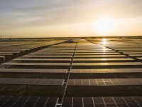 Solar Frontier sells 15-MW project to Southern Power, Turner Renewable Energy