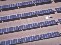 NEXTracker ships self-powered solar trackers to big SunEdison project in Latin America