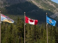 One Canadian province announces ambitious renewable goals
