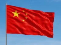 China's renewable energy portfolio to more than triple next 10 years