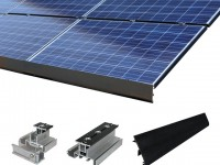 Latest EcoFasten Solar rail-free roof mount achieves Engineering Certification in 10 states