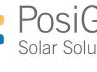 PosiGen snags Goldman Sachs investment to provide solar to low-income families