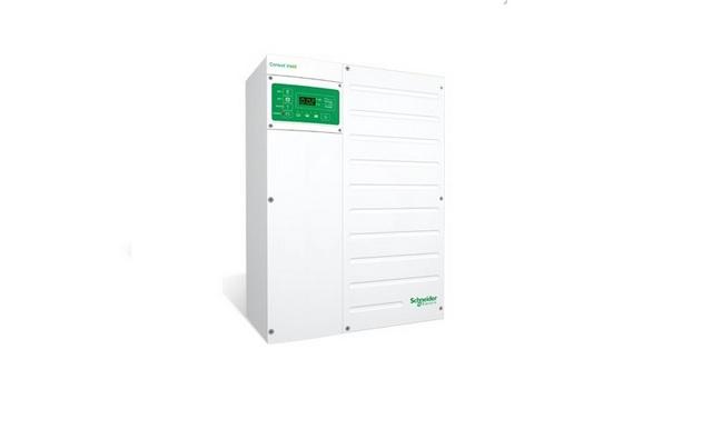 Schneider Electric Conext