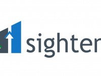 Solar software provider Sighten closes $3.5M funding round (check out what it does)
