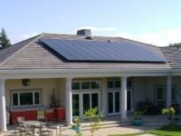 TXU Energy partners with SunPower for new Texas solar solution