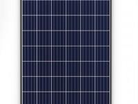 Trina Solar's versatile PD05 module