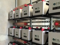 New lithium battery now shipping throughout Australia, New Zealand