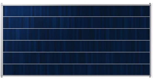 sunpower performance series