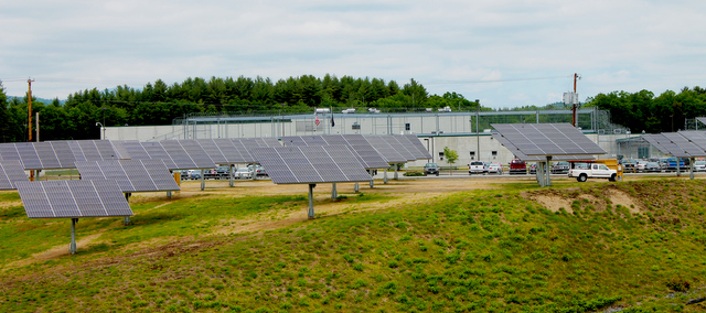 All Earth Renewables