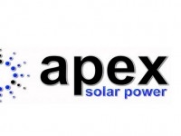 Apex Solar achieves company-wide NABCEP accreditation