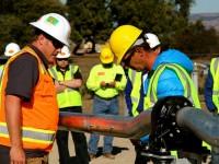 Hands-on solar: NEXTracker debuts new installer training program