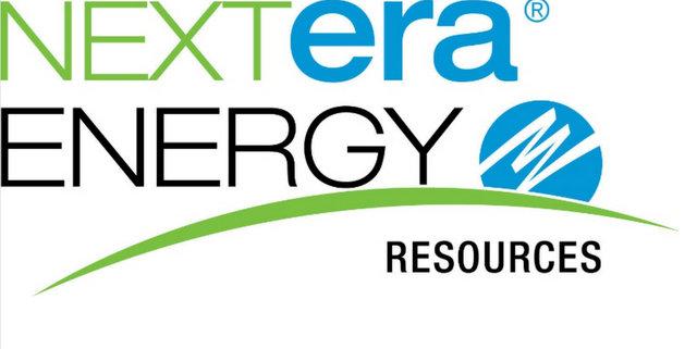 Next Era Energy solar