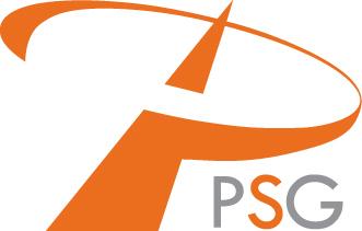 Patriot-Solar-Group