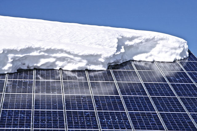 Solar-snow-management---cut-1
