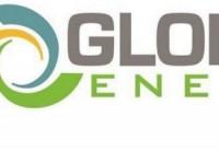 Tri Global Energy creates new solar business unit, acquires K12Solar