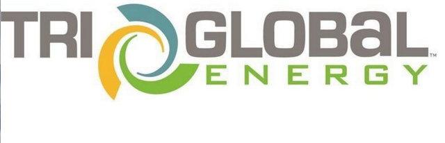 Tri Global solar