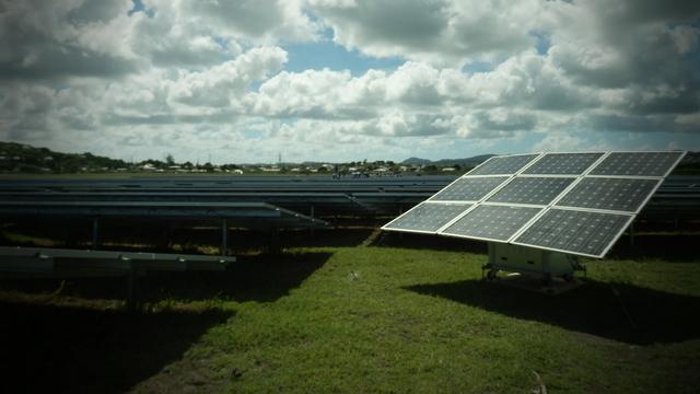 meeco group energy storage
