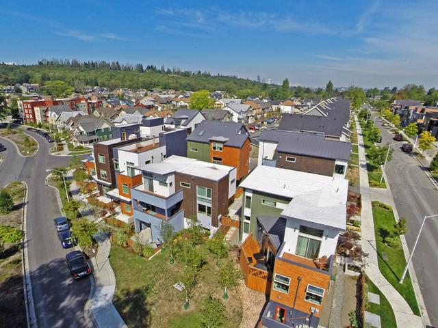 micro community solar