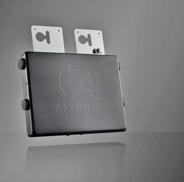 APsystems