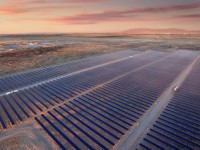 Mexico solar expansion: Two solar tracker companies with Latin America updates