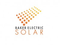 After 75 years in electrical contracting, Baker Electric sees record growth thanks to solar