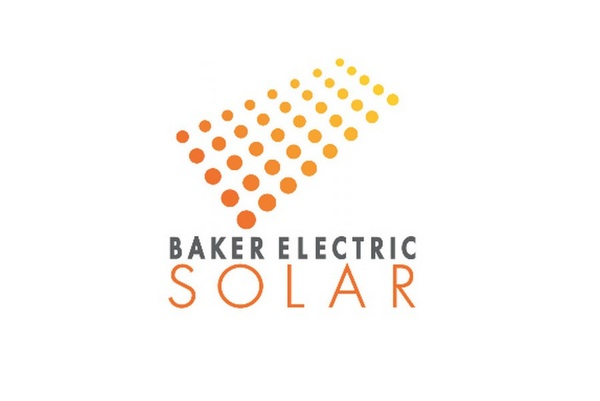 Baker Electric Solar >> Baker Electric Sees Record Growth Thanks To Solar