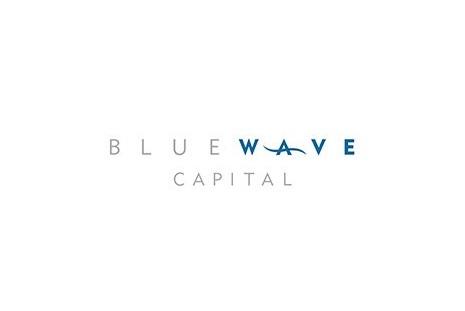 BlueWave capital loan