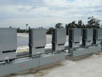 8 improvements in three-phase string inverters
