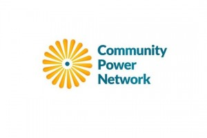Community Power Network