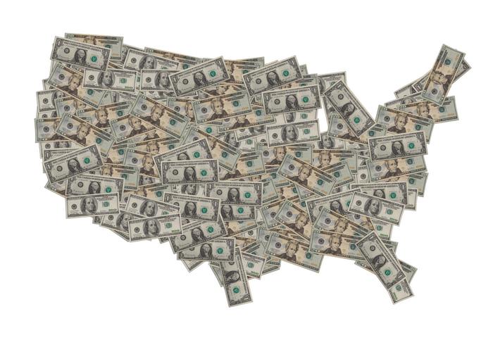 DOE grid funding