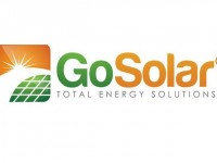 Nevada solar company GoSolar cuts jobs in wake of PUCN decision