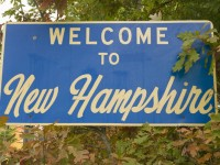 New Hampshire residents support solar energy, net metering