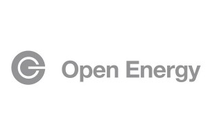 Open Energy financing