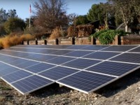 Have a drink on solar: Castoro Cellars winery completes 625-kW install