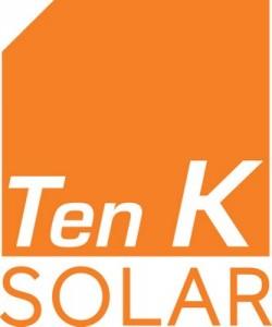 TenK Solar_Logo