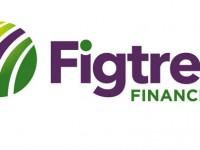 Figtree Financing develops solar financing model for nonprofits