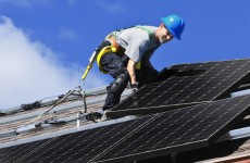 Six more solar installers added to Panasonic Premium Installer Program
