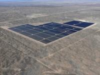Details on the Texas' Solar Club 60 program