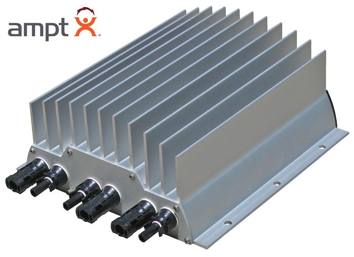 AmptV1000StringOptimizer---CUT-1