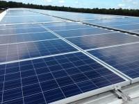 Boviet Solar USA modules pass long-term reliability tests, exceeding IEC standards