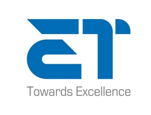 ET modules