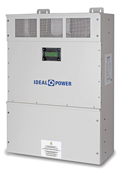 Ideal-Power---Grid-Resilient-30kW-PCS-(hi-res-300dpi)-Larger