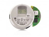 Solar Data Systems' Smart-Log meters achieve UL 2735 certification